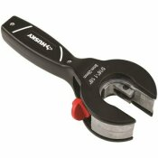 HUSKY 1-1/8 IN. RATCHETING TUBE CUTTER