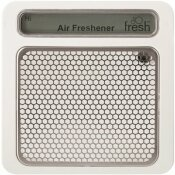 MYFRESH DISPENSER AUTOMATIC AIR FRESHENER DISPENSER