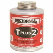 RECTORSEAL T PLUS 2 - PINT