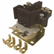 SUPCO MAGNETIC LINE CONTACTOR