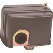 PROPLUS PRESSURE SWITCH, 30 TO 50 PSI