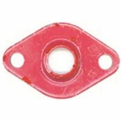 ARMSTRONG PUMPS 3/4 IN. CAST IRON CIRCULATOR FLANGE KIT