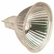 SYLVANIA 35 MR16 FLOOD AND SPOT HALOGEN LIGHT BULB (1-BULB)
