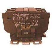 EATON 40 AMP 208-VOLT/240-VOLT DEFINITE PURPOSE CONTROL CONTACTOR