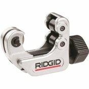 RIDGID #101 TUBE CUTTER 1/4 IN. TO 1-1/8 IN.