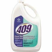 FORMULA 409 128 OZ. CLEANER REFILL - FORMULA 409 PART #: 4460035300