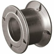 DURAVENT 3 IN. DIA TYPE B GAS VENT WALL THIMBLE