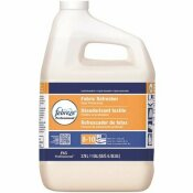 FEBREZE PROFESSIONAL 1 GAL. CLOSED LOOP LINEN AND SKY SCENT FABRIC FRESHENER FROM CONCENTRATE