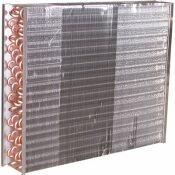 16 IN. X 16 IN. SLANT COIL - NATIONAL BRAND ALTERNATIVE PART #: 9-320-280