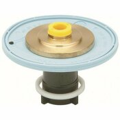 ZURN URINAL DIAPHRAGM REPAIR KIT 1.0 GPF FOR FLUSH VALVES