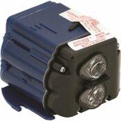 EBV129A-U G2 ELECTRONIC MODULE - URINAL - SLOAN VALVE COMPANY PART #: 3325451