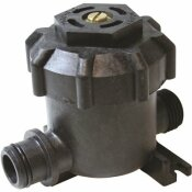 OEM REPLACEMENT AIR-TROL VALVE STRAINER CHECKSTOP ASSEMBLY