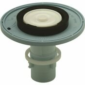 ZURN 0.5 GAL. AQUAFLUSH URINAL DIAPHRAGM REPAIR KIT
